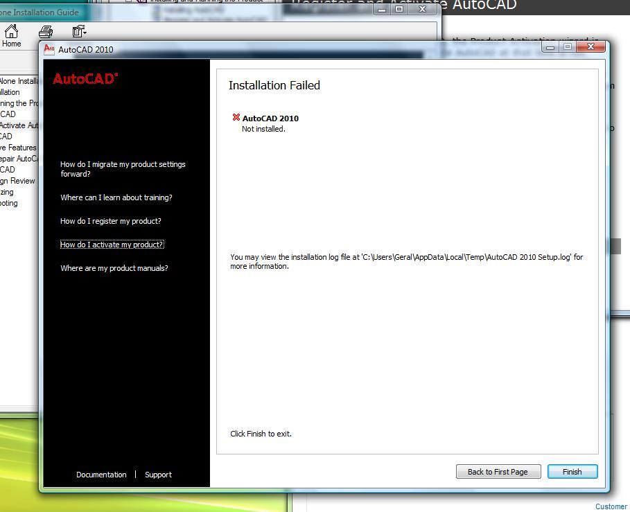 Keygen autodesk autocad 2010 rus администрирование и. Скачать ключи под ав
