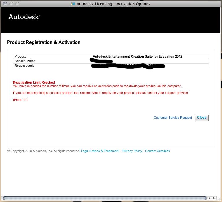 Product key for autocad 2010 32 bit.