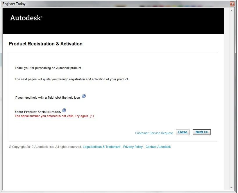 autodesk products 2012 keygen torrent
