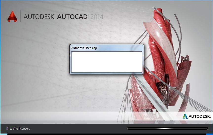 Scarica gratis Autocad 2015 - Parte 2 - installazione e configurazione. Пр