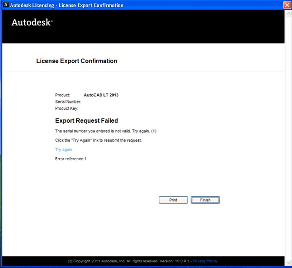 Autocad 2013 Serial Number And Product Key Free
