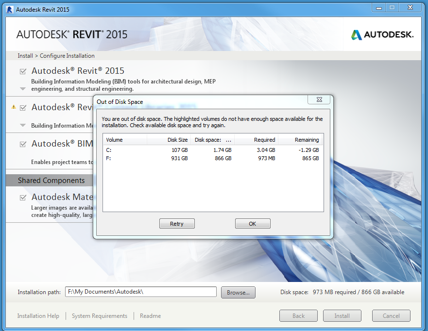 Autodesk revit 2014 serial number | Autodesk Revit 2014