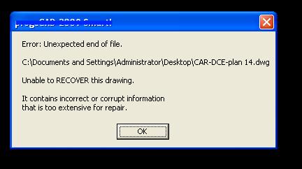 Bricscad / Autocad - Page 2 - Autodesk Community- AutoCAD