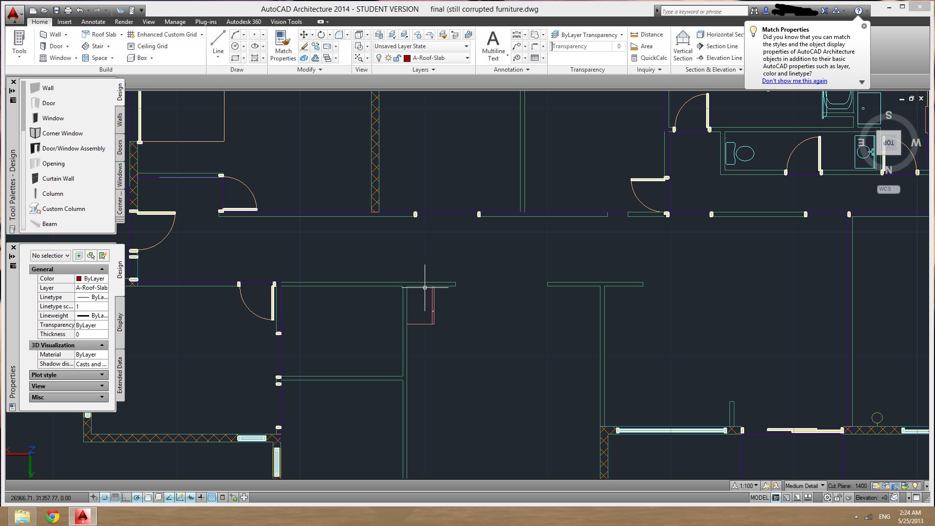Exceptional Autodesk Forums Home Design Ideas