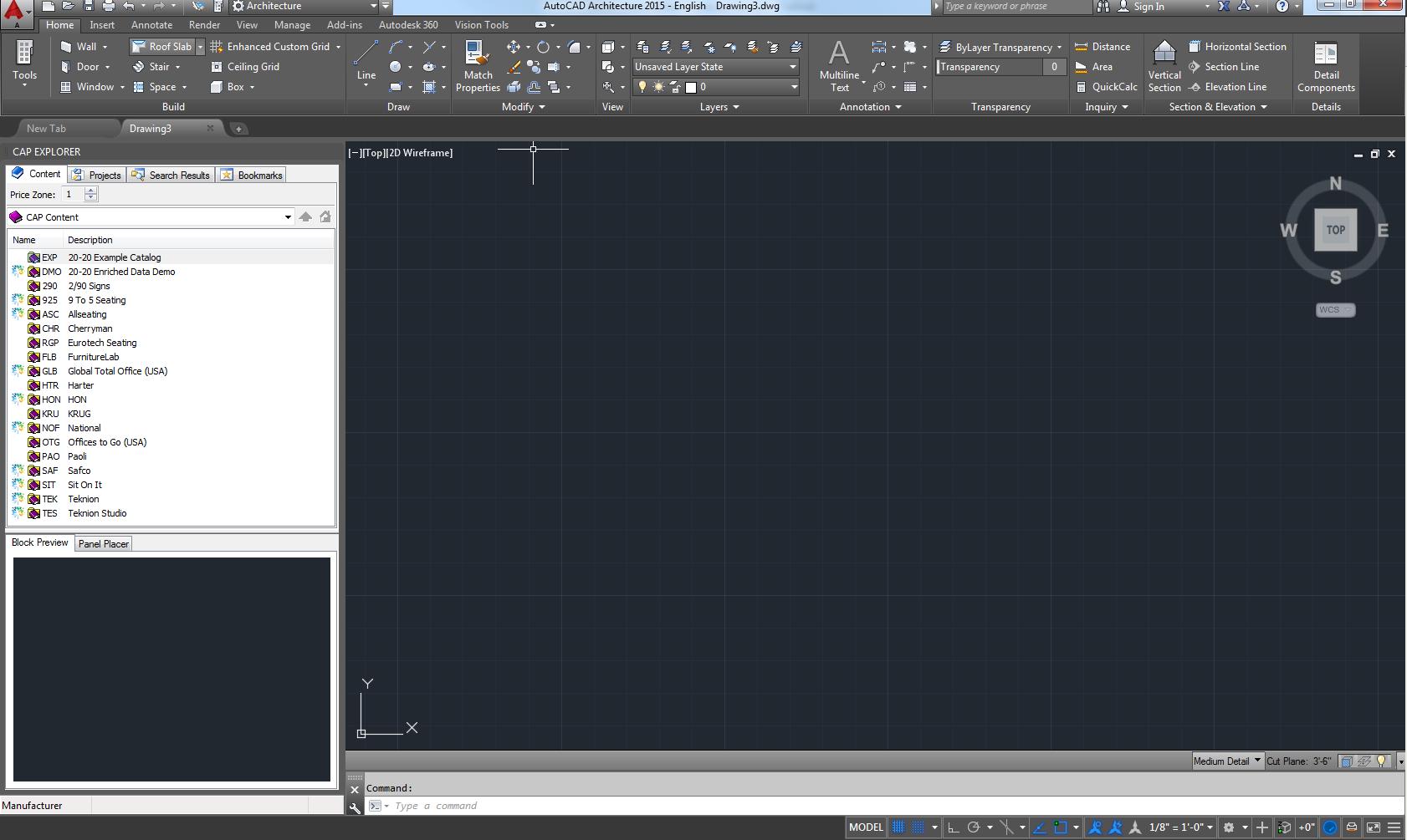 %name Autodesk AutoCAD 2020 Çizim Programını Full İndir