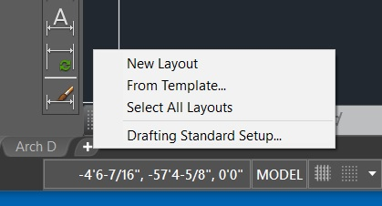 Solved: AutoCAD Architecture 2017 screen flashing - Autodesk