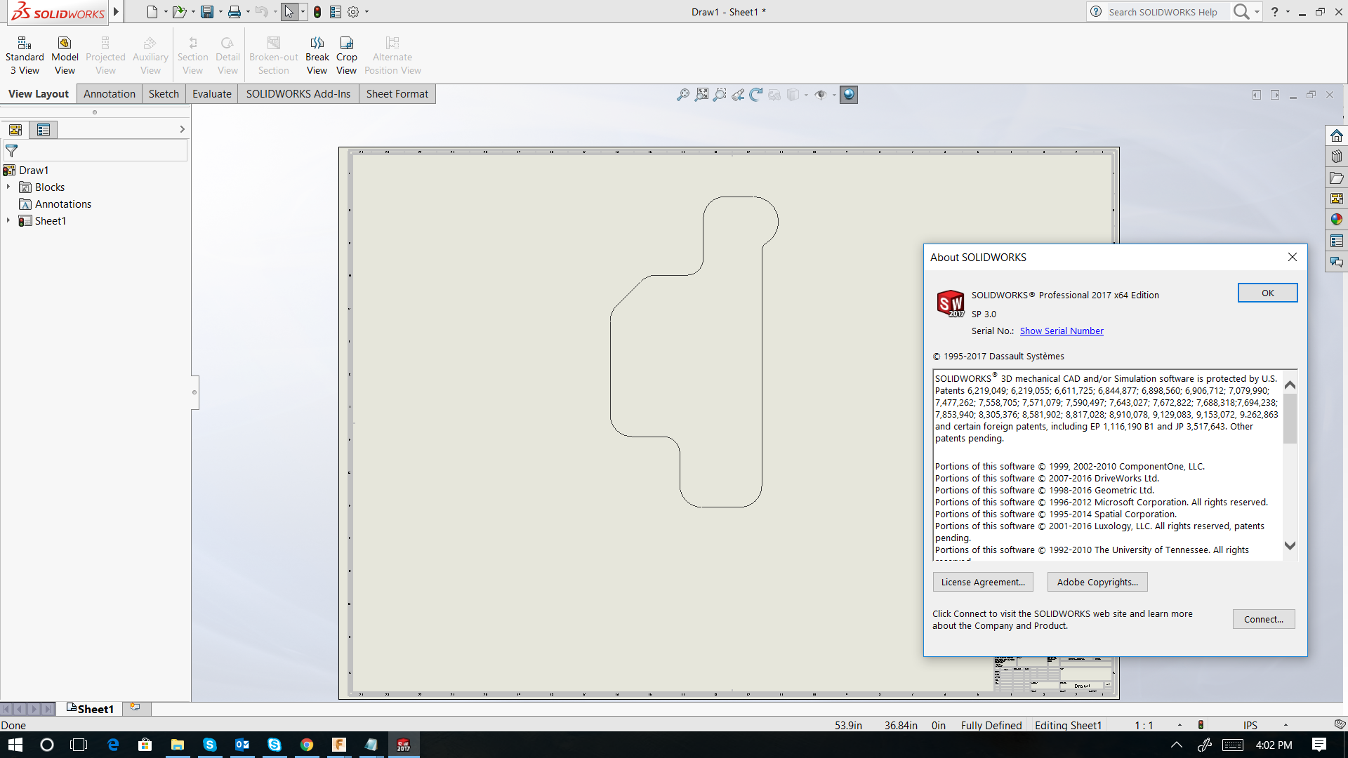 Solved: FeatureCAM 2018 export DXF problem - Autodesk