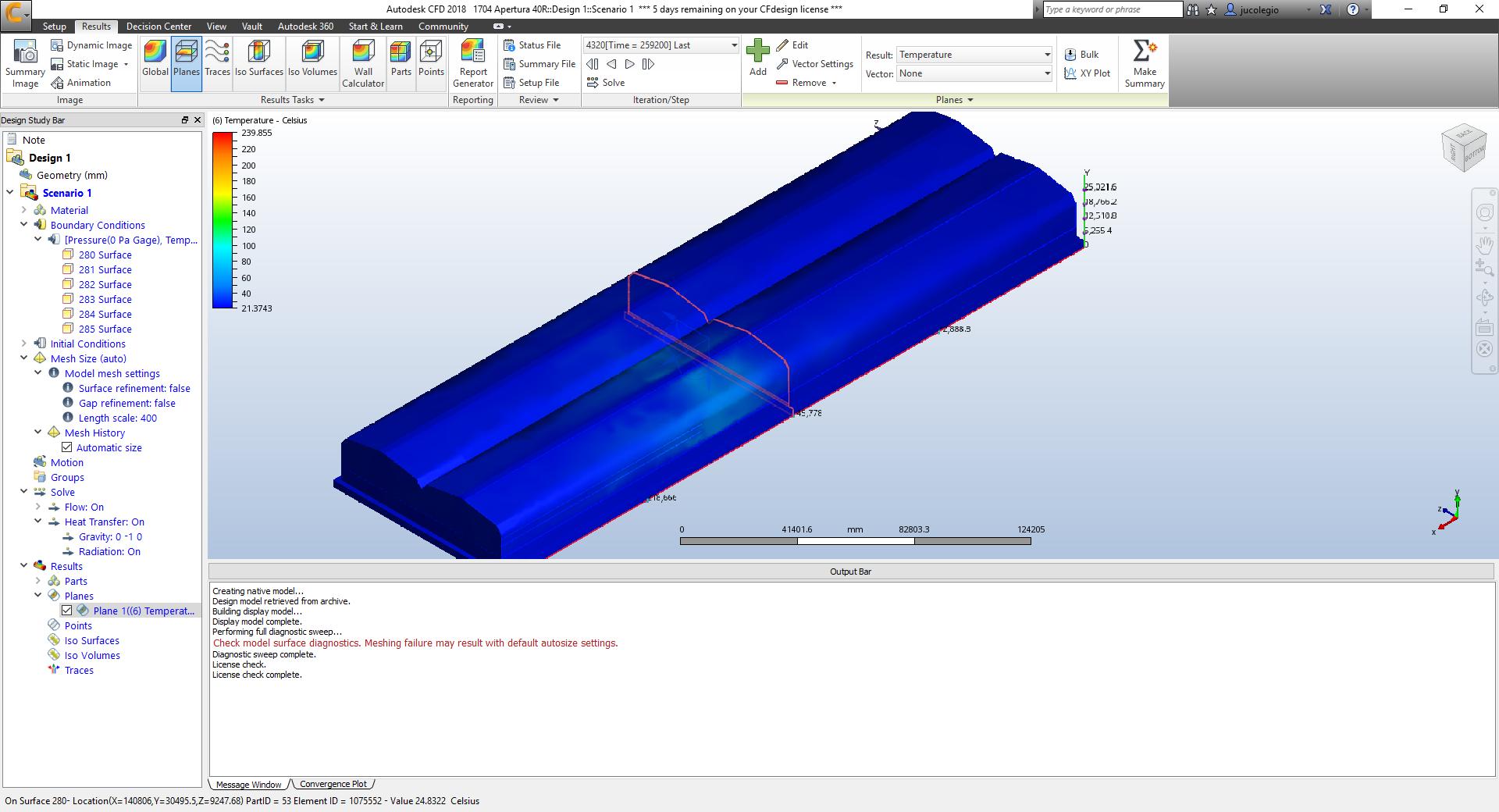 autodesk simulation community rh simhub autodesk com