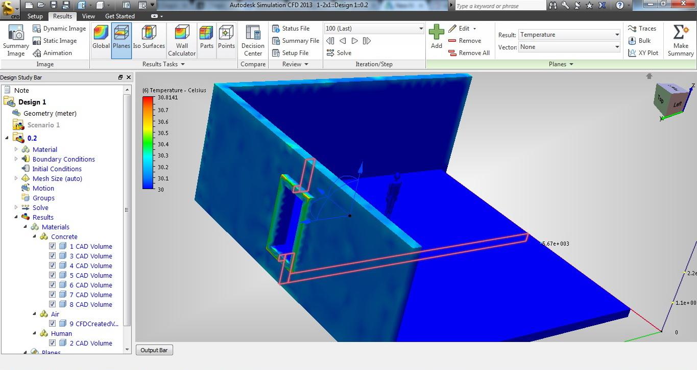 beh 225 problem solving simulation