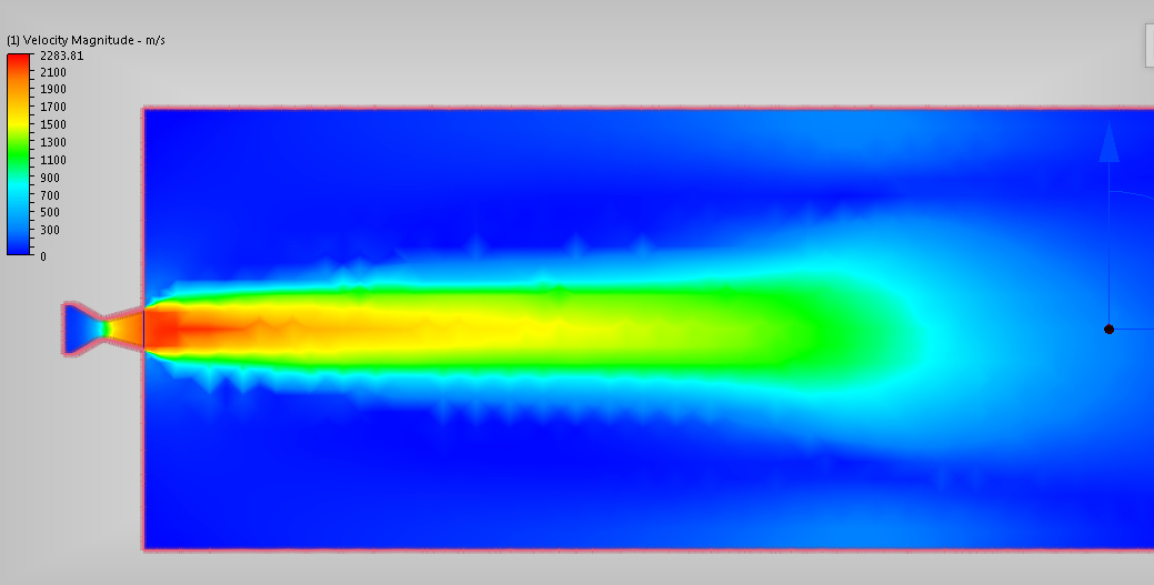 Simulation cfd tutorial: 1 youtube.