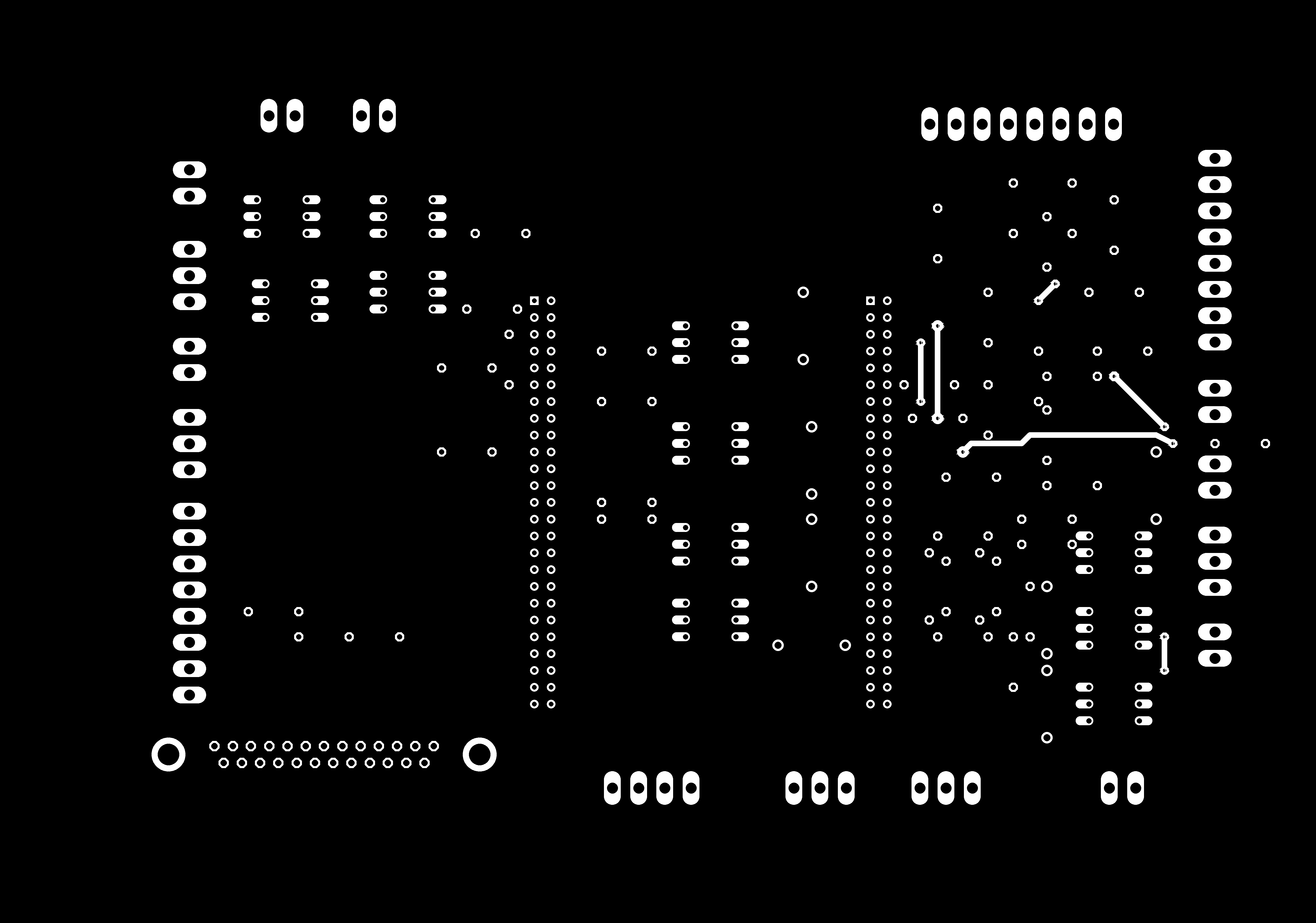 Solved How To Export From Eagle Pdf Autodesk Community Picture Of Turn Your Schematic Into A Pcb