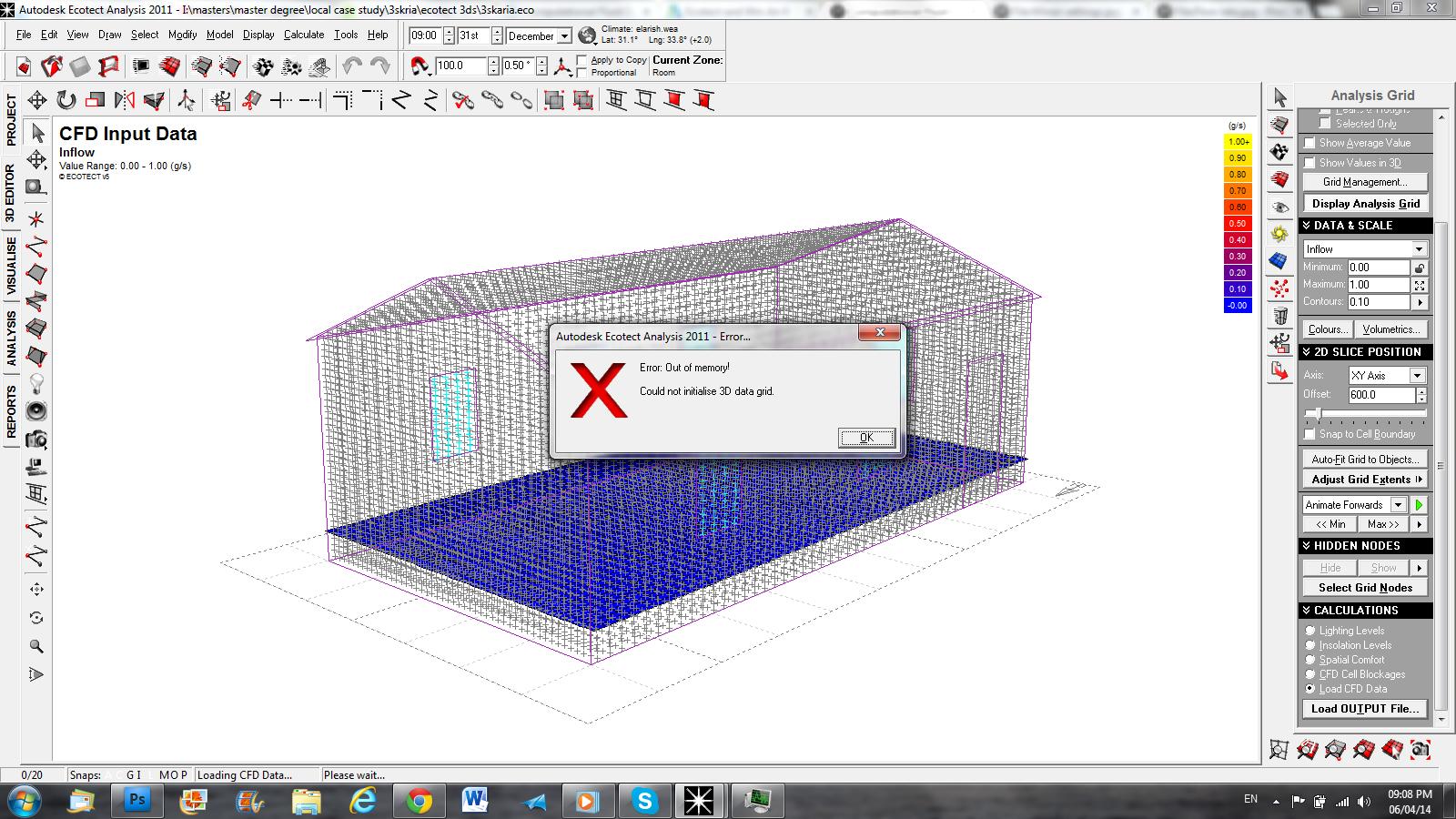 Buy Autodesk AutoCAD Plant 3D 2015 mac os have