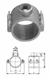 Solved: PVC Pipe Saddles - Autodesk Community- AutoCAD Plant 3D