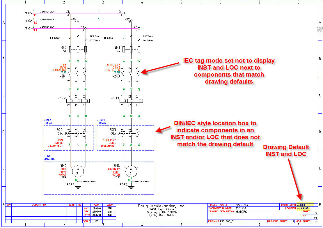 Iec schematic symbols autocad electrical component limit switch hd image of loc inst visibility problems acade 2011 w update 1 page 2 schematic components autocad electrical cheapraybanclubmaster Gallery
