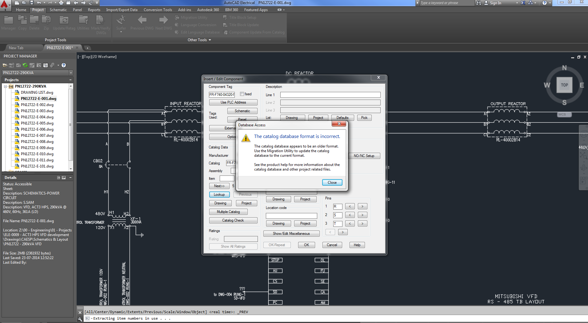 autocad electrical 2014 free download full version with crack 64 bit