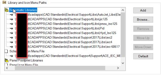 UL/CSA symbols  JIC or IEC? - Autodesk Community- AutoCAD