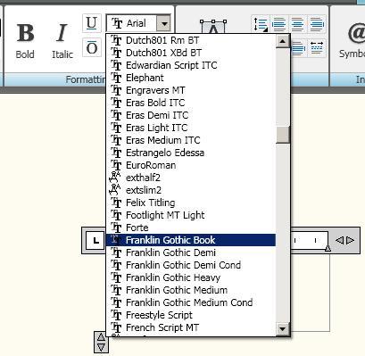 Text Font - Autodesk Community- AutoCAD Mechanical