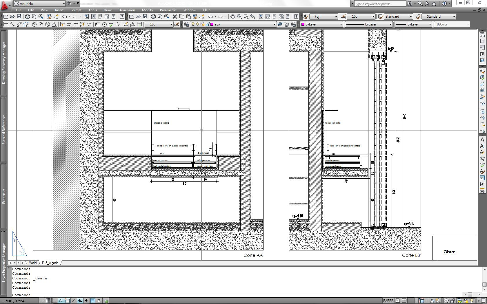 Blog Archives Priorityju Kartu Perdana Loop Trial Donamp039t Buy Autocad Concrete Hatch Problem