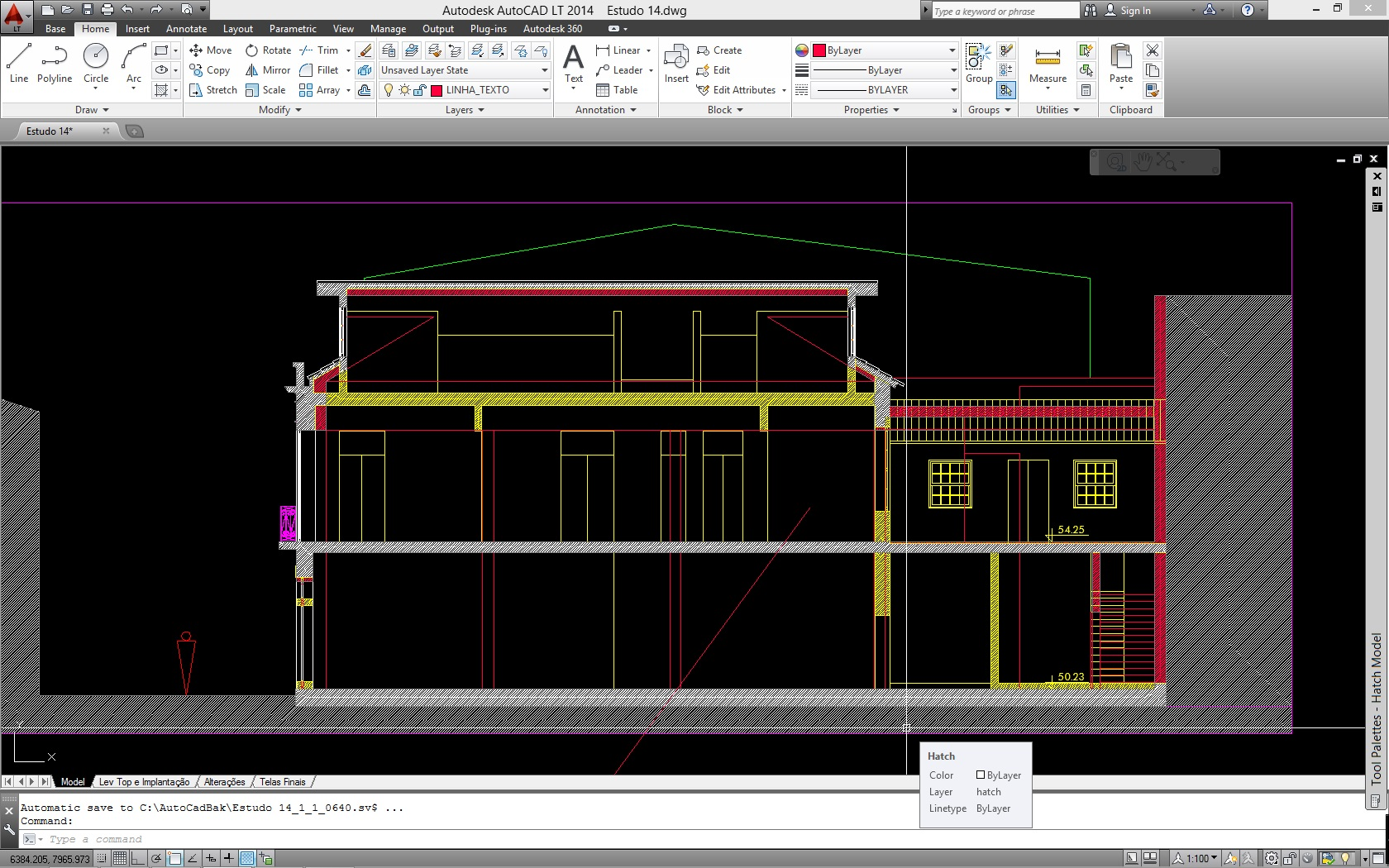 What 's the difference between revit architecture, structure, and.
