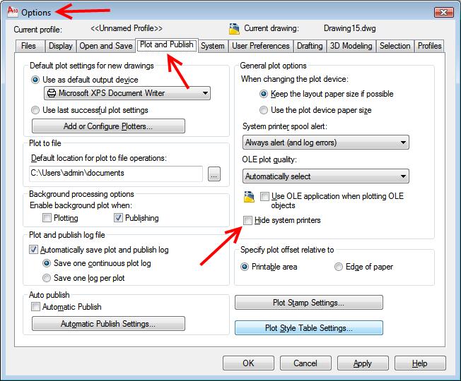 HP750C ADOBE WINDOWS 8.1 DRIVERS DOWNLOAD