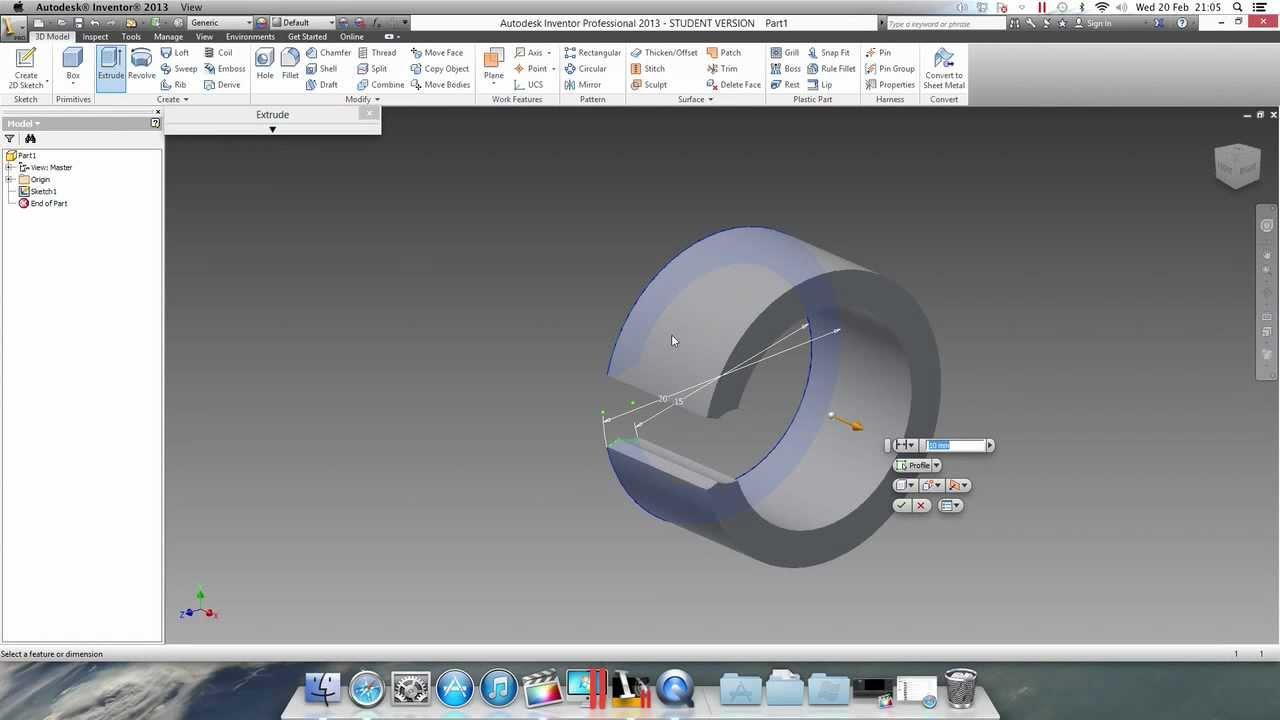 Strange Solved Version 2015 For Mac Top Toolbar Not Showing Download Free Architecture Designs Embacsunscenecom