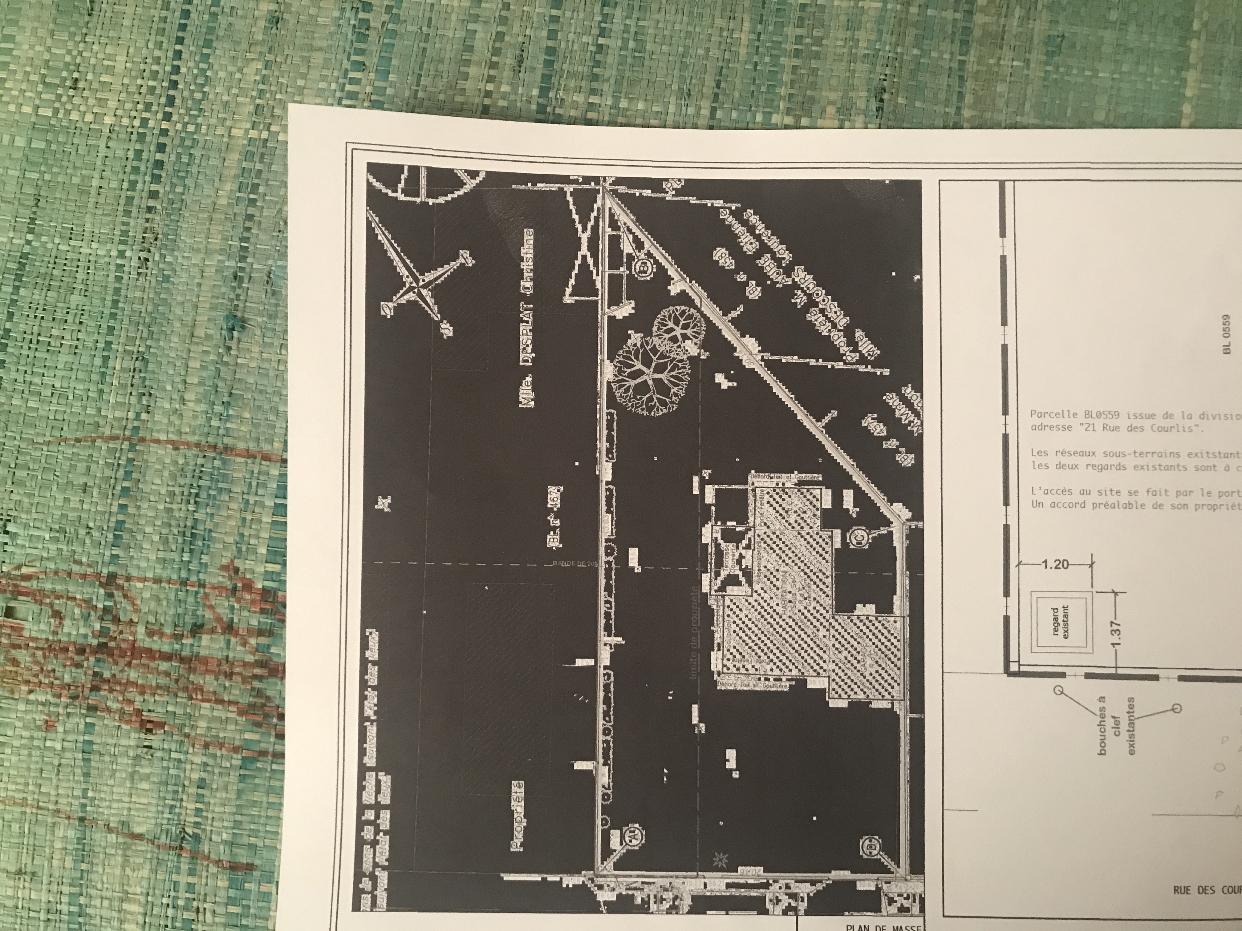 Solved: HELP! Attached PDF printed with black background but