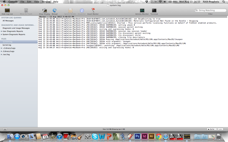 Screen shot 2012 08 13 at 4 50 33 pm png 315 kb
