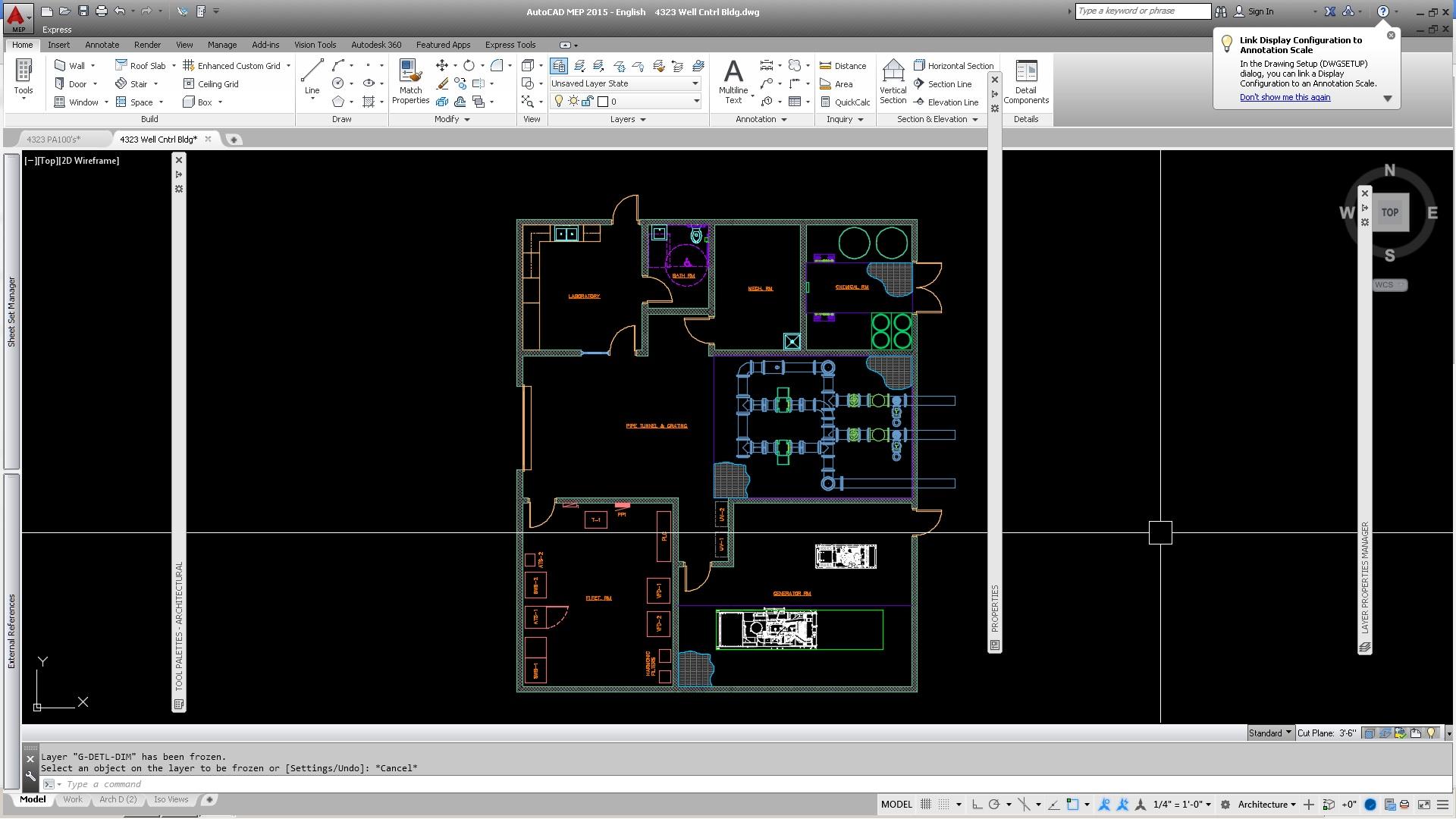 Model Display.jpg 353 KB