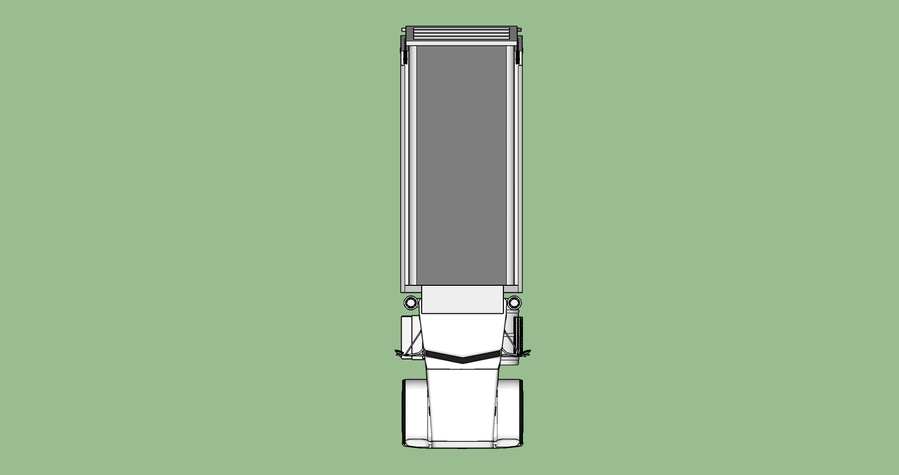 Solved: Looking for a dump truck block - Autodesk Community