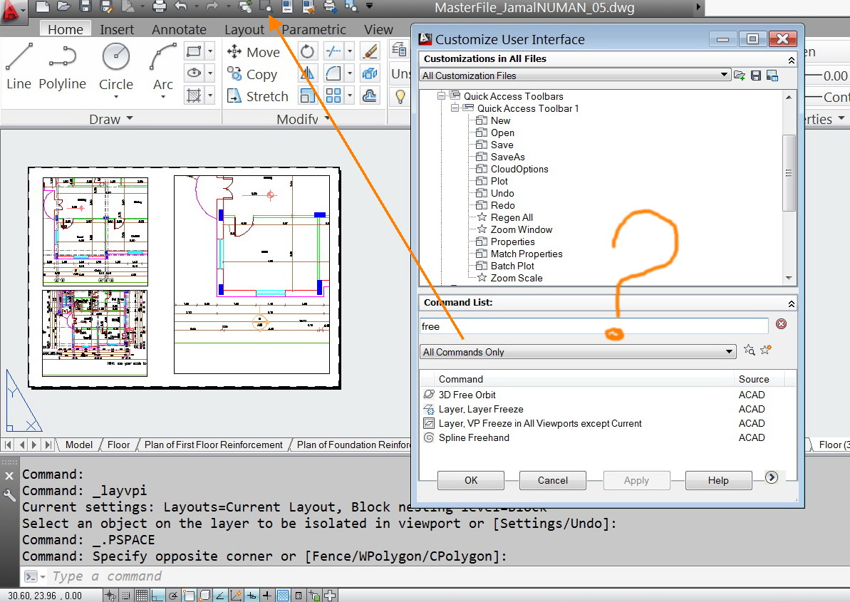 Solved turn onoff layers in the current viewport only solved turn onoff layers in the current viewport only autodesk community buycottarizona