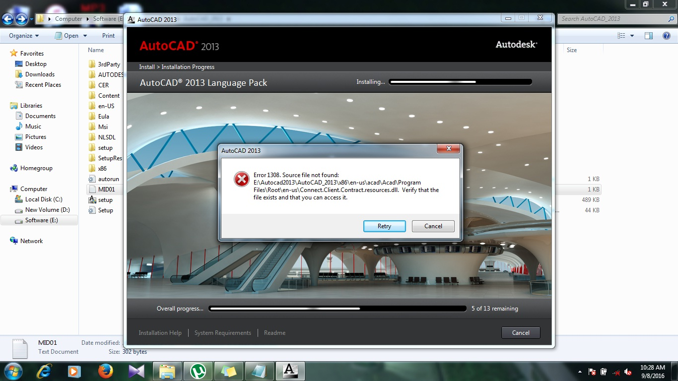 Autocad was used for rendering the remaining images - Autocad Was Used For Rendering The Remaining Images 50