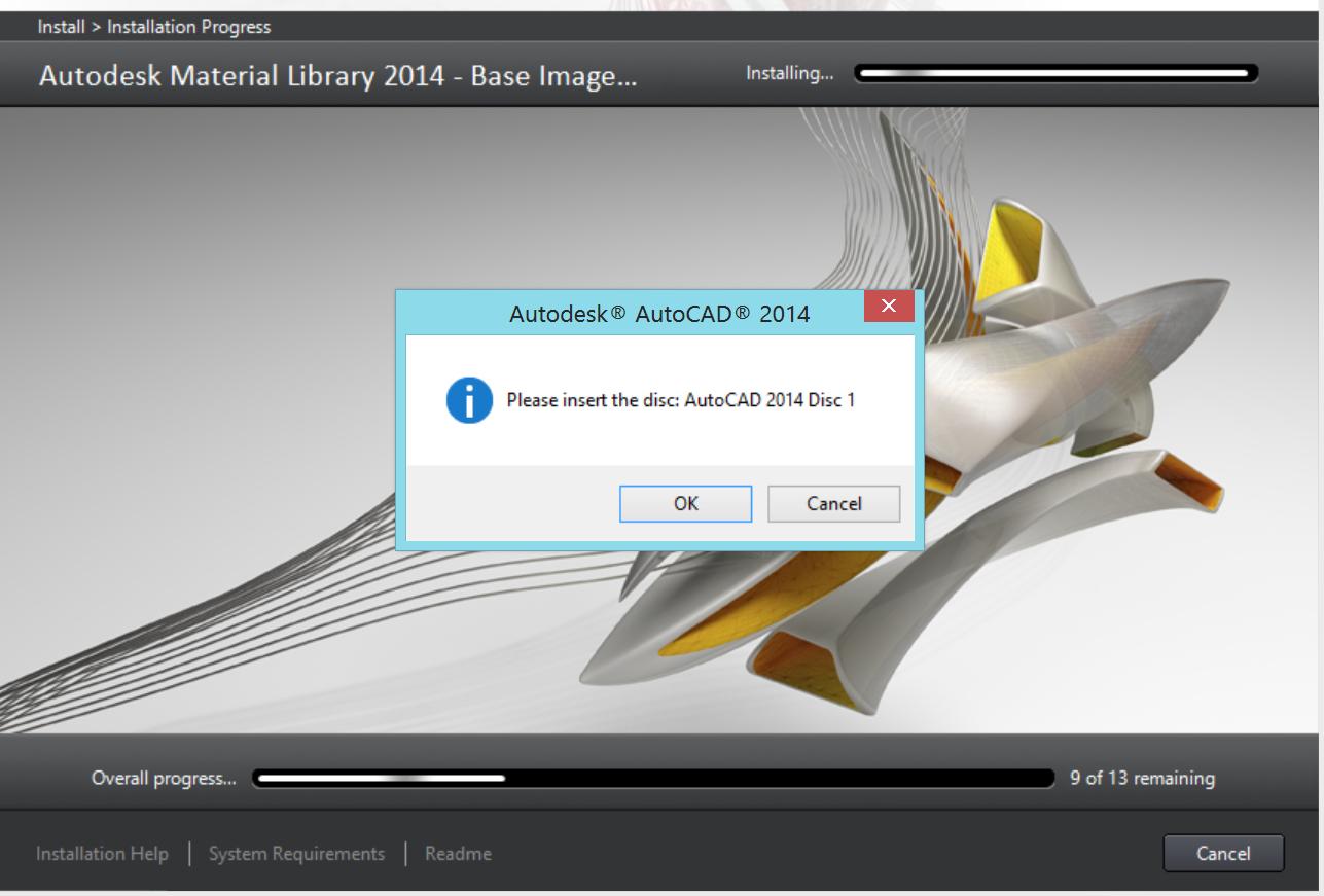Solved: Autocad 2014 trial - Autodesk Community- AutoCAD