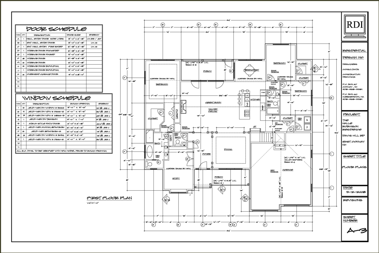 solved looking for an example drawing autodesk community autocad