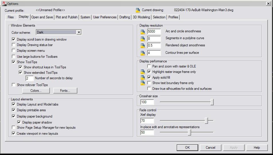 Mouse freeze - Autodesk Community- AutoCAD