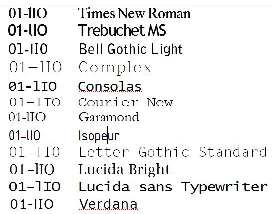Roman s. Shx file coverted to a windows. Ttf file autodesk.
