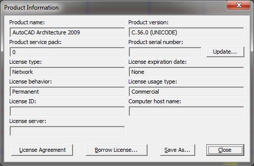 [FULL] autocad land desktop 2009 64 bits windows 7 gratis