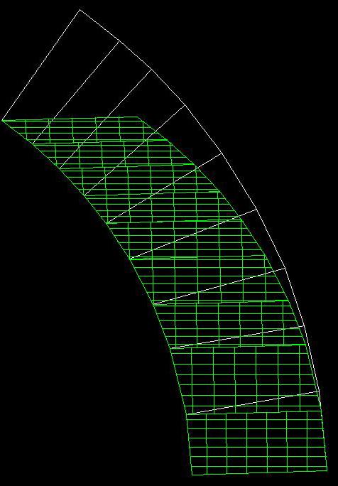 curved sloped ceiling - region - Autodesk Community- AutoCAD