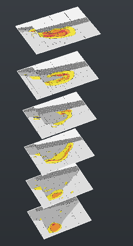Solved: Failure to maintain perspective view when printing