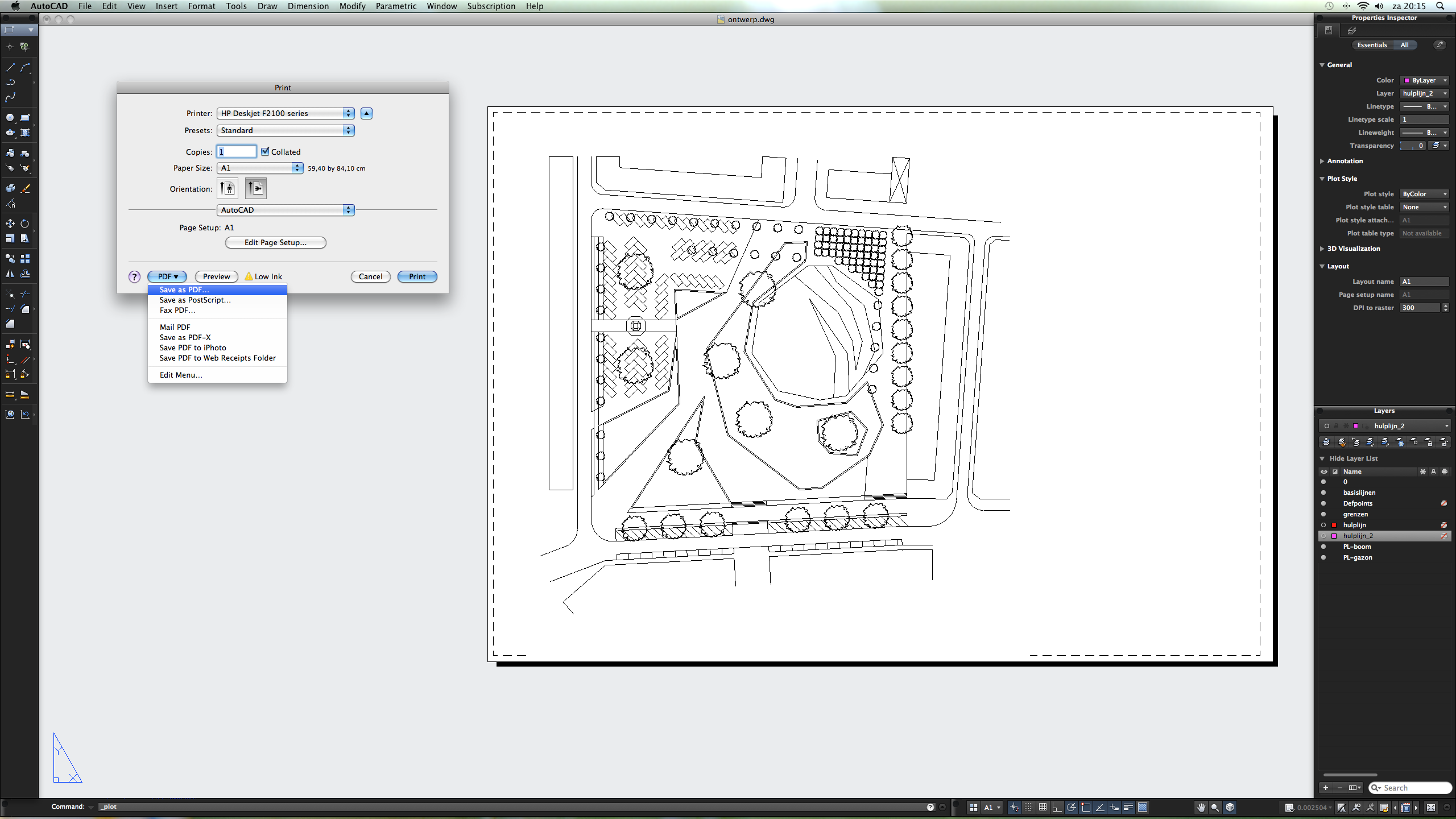 Drawing Smooth Lines In Autocad : Solved no smooth lines please help autodesk community autocad