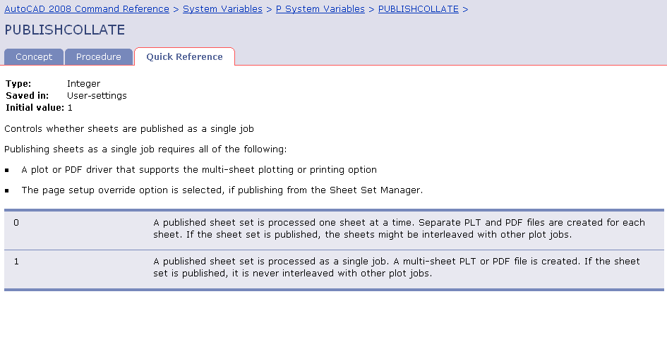 edocprinter export settings