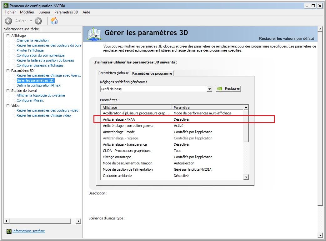 Solved: Graphics acceleration problem - Autodesk Community