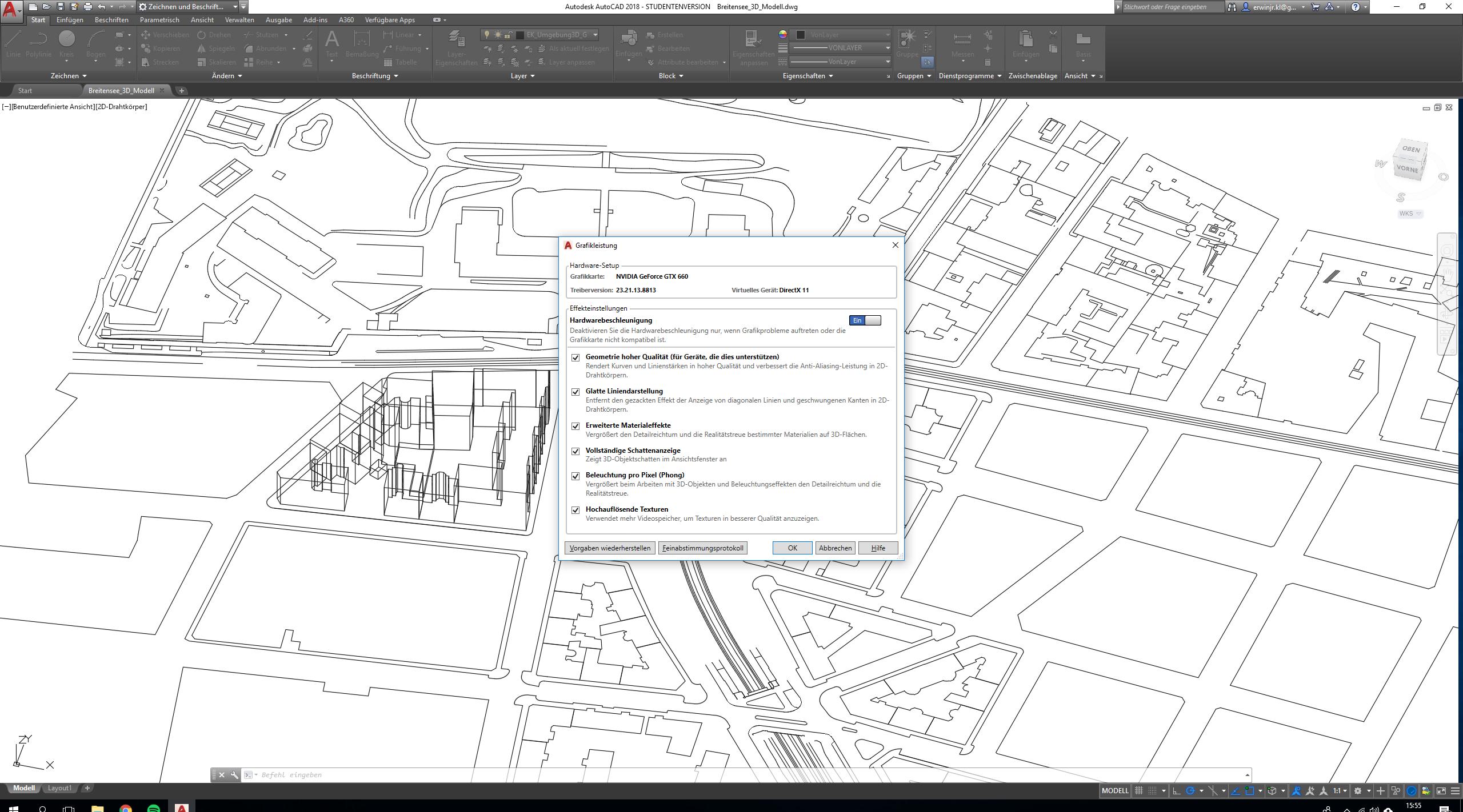 Autodesk Forums