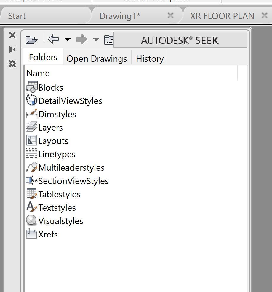 solved autodesk seek autodesk community autocad rh forums autodesk com autodesk seek revit 2018 autodesk seek rabars