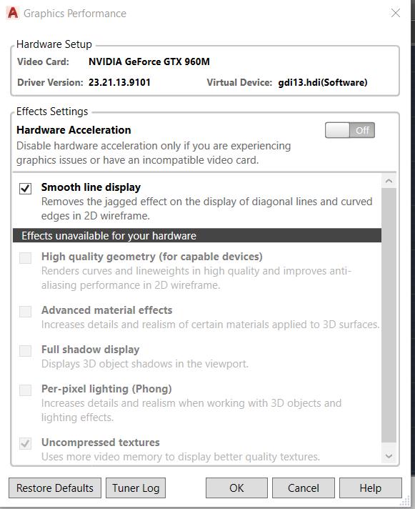 Asus Nvidia Geforce Gtx 960m Driver