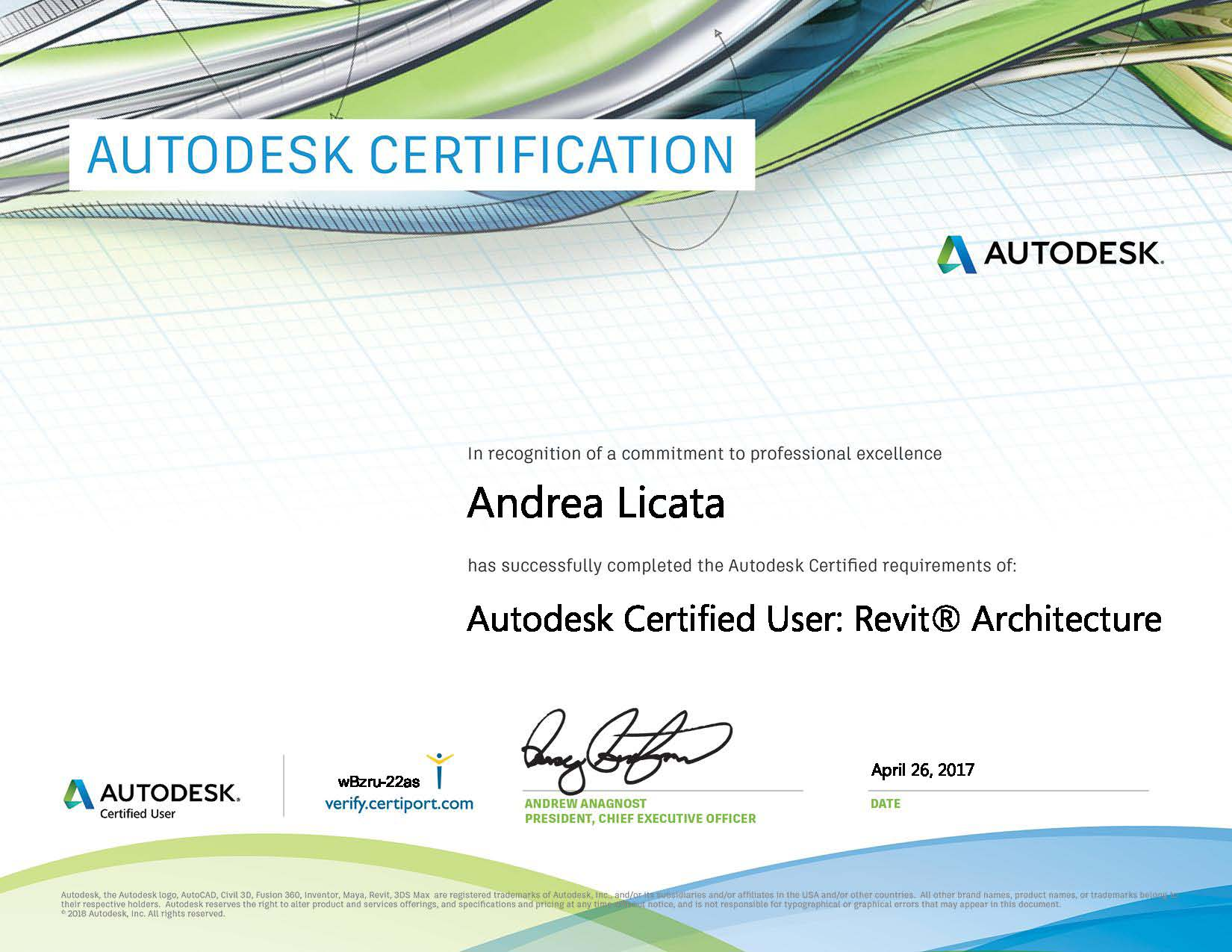 Solved autocad 2019 release date autodesk community 1betcityfo Choice Image