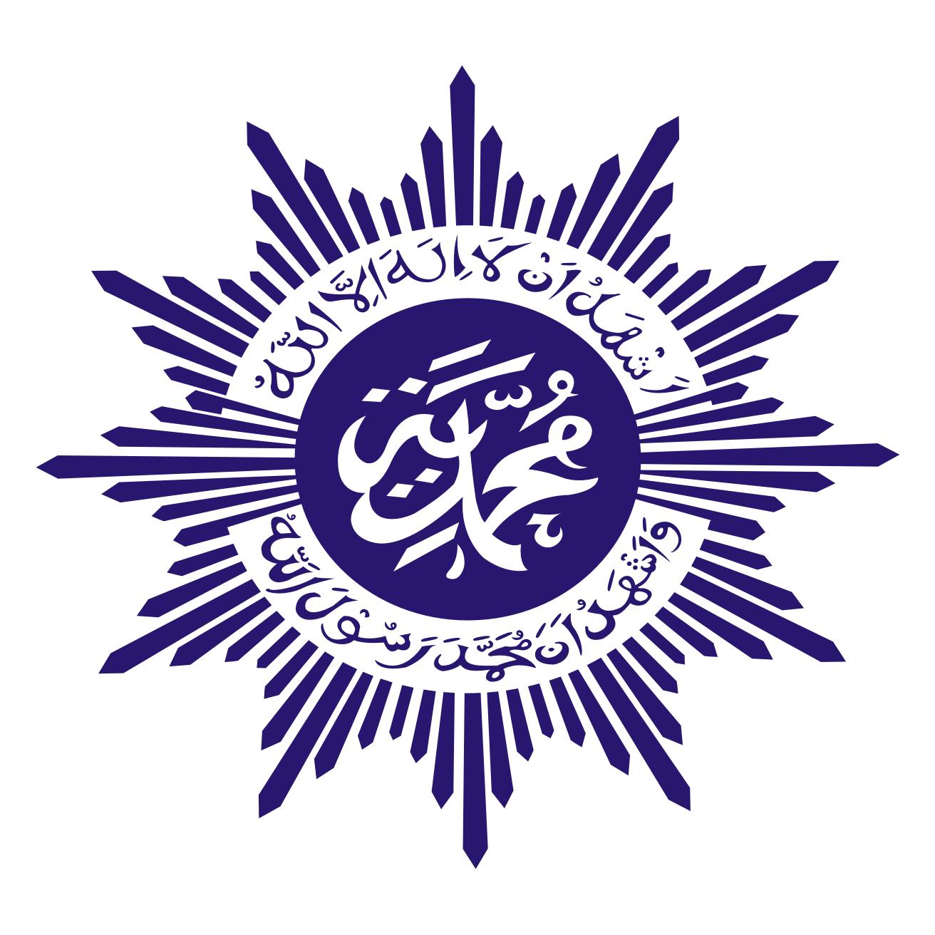 Jpeg Logo To Dwg Logo Autodesk Community Autocad