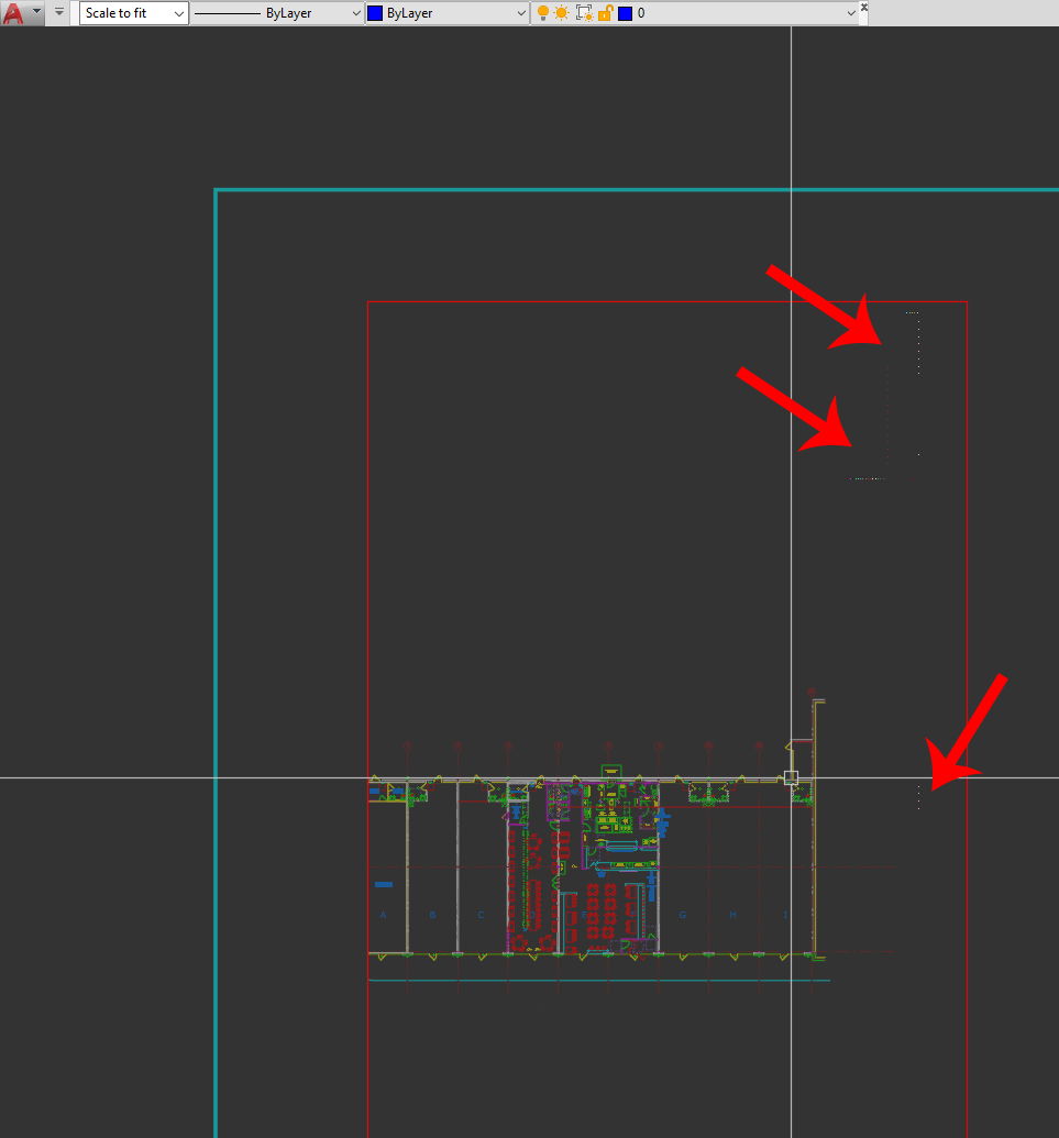 AutoCAD 2020 having graphics issues with certified card