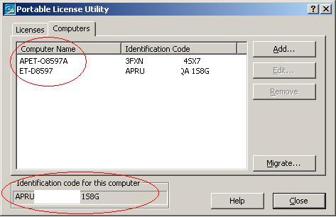autodesk autocad 2006 keygen activation code free download