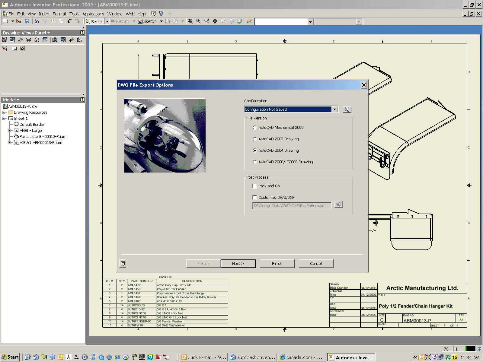 Get AutoCAD LT 2015 for as little as GBP 25 per month with Annual Desktop.