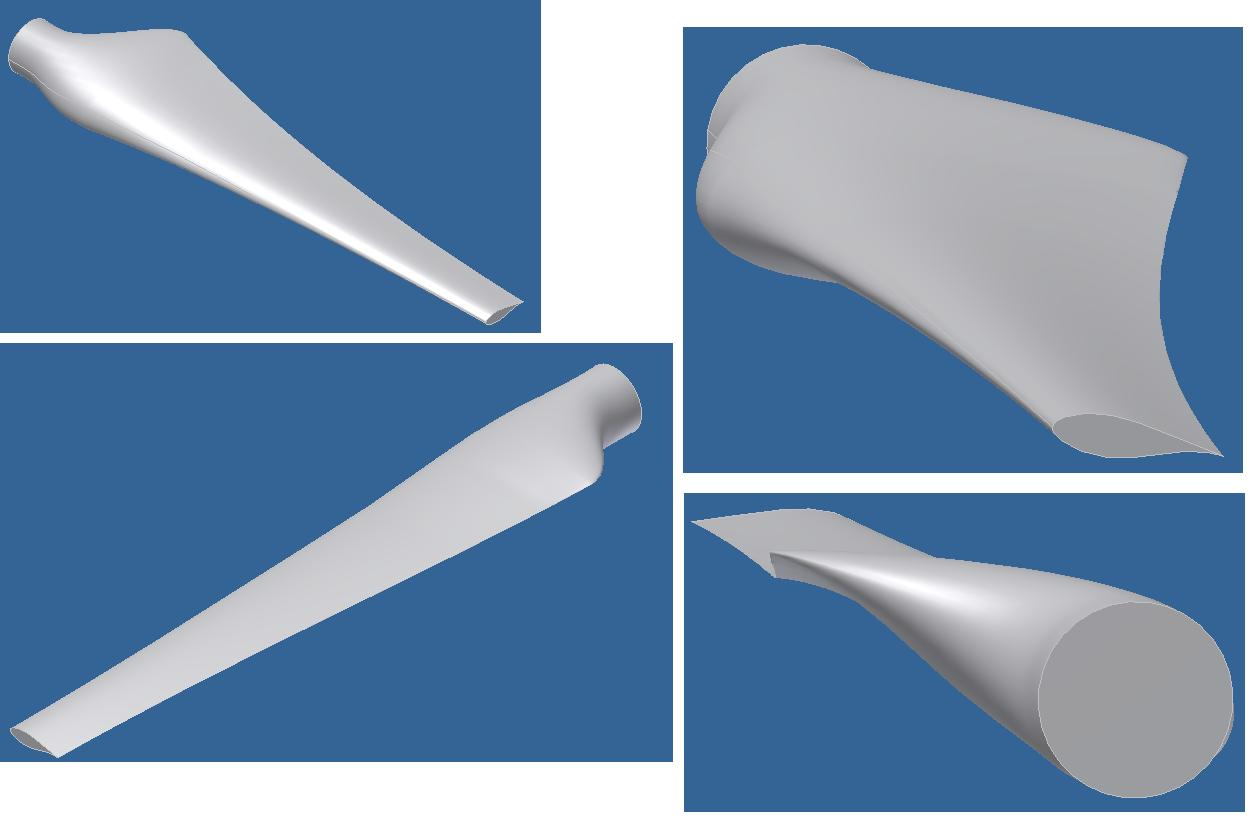 wind turbine blade.jpg 54 KB
